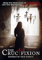 Nghi Lễ Đóng Đinh - The Crucifixion