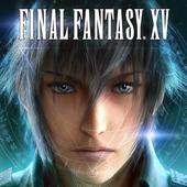 FInal Fantasy XV : A New Empire MOD APK