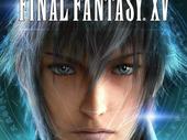 Final Fantasy XV: A New Empire MOD APK v3.25.62 (OBB DATA) Terbaru