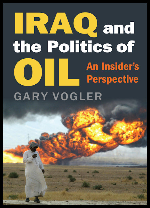 56 Alessandro-Bacci-Middle-East-Blog-Books-Worth-Reading-Vogler-Iraq-and-the-Politics-of-Oil