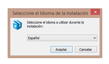 Ashampoo Burning Studio 15 Versión 15.0 Final Español