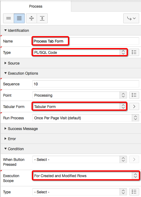 How To Insert Multiple Rows In Oracle Forms Forms How to