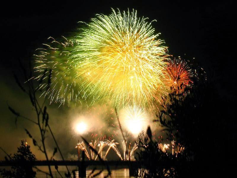 7b9c0ff26 El año nuevo es una oportunidad más para convertir la vida, el hogar, el  trabajo en algo distinto.