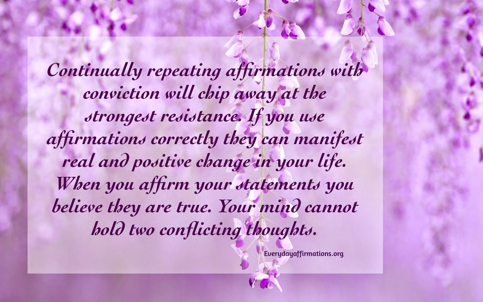 Tips to Make your Affirmations Work, Daily Affirmations, Daily Affirmations 2014