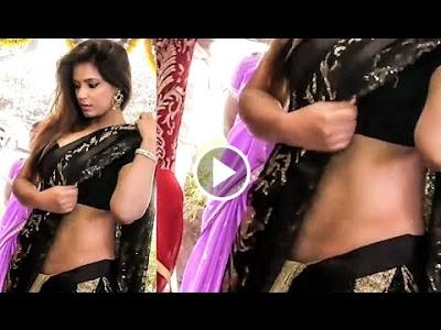 south indian actress wallpapers in hd actress sapna vyas