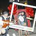 SUBWAY® sorprendió a sus fans en este día de San Valentín