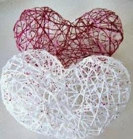 http://unachechi.blogspot.com.es/2012/12/lamparas-corazon.html