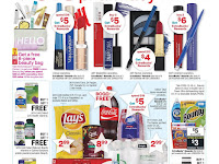 CVS Ad May 24 - 30, 2020 and CVS Ad Preview 5/31/20