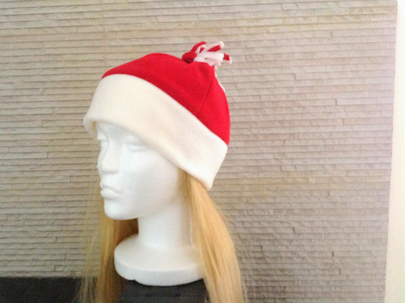 Beanie Sewing Pattern Magnificent Decorating Design