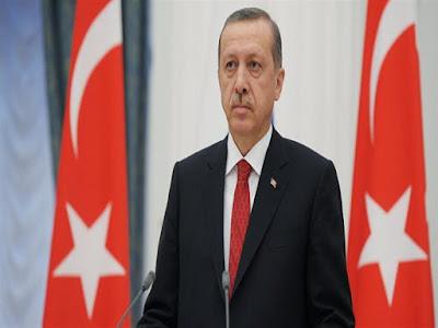 مقتل خاشقجي, تركيا, أردوغان, وزير الخارجية, السعودية, دونالد ترامب,