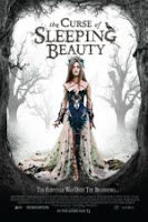 The Curse of Sleeping Beauty (2016) online y gratis