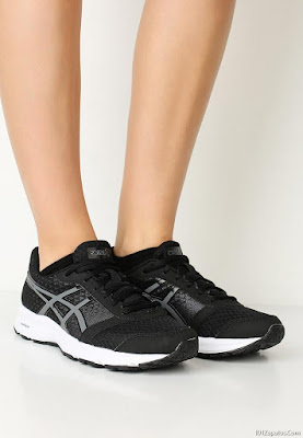 Zapatos Deportivos