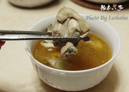 熊本食堂] 溫補麻油雞|熊媽料理廚房