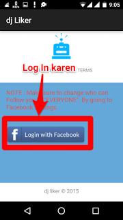 increase-your-facebook-likes-autoliker.html