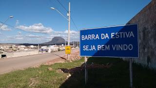 Barra da Estiva: Juiz de Direito Titular da Comarca do município, Egildo Lima Lopes, será investigado por possível infração disciplinar