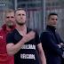 Milan 2, Frosinone 0: Con il Milan nel Cuore nel Sempre