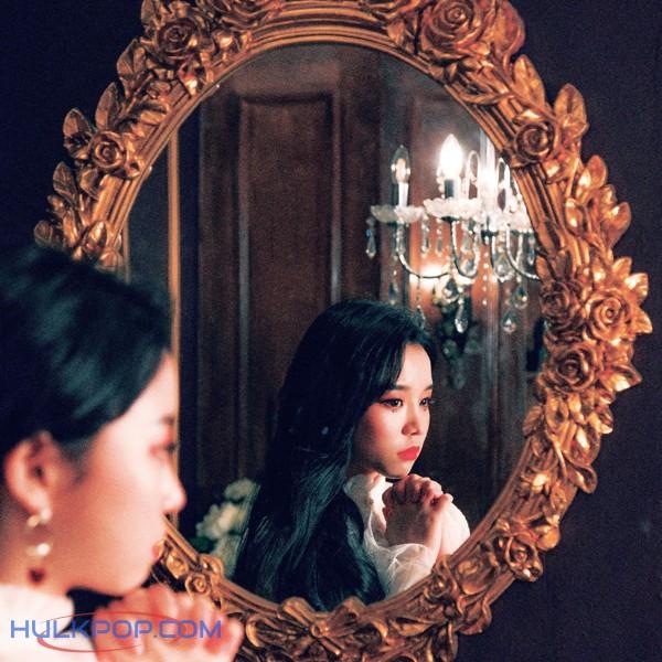 LEES2UN – Silhouette – EP (ITUNES MATCH AAC M4A)