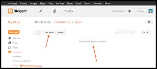 Blogger-comments