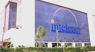 Intelenet Global Services Mega Job Event for Freshers