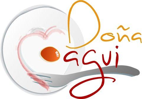 Logotipo De Cocina Economica Imagui