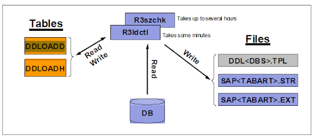 English In Italian: SAP BASIS Crew: Useful Information For OS/DB Migration -5