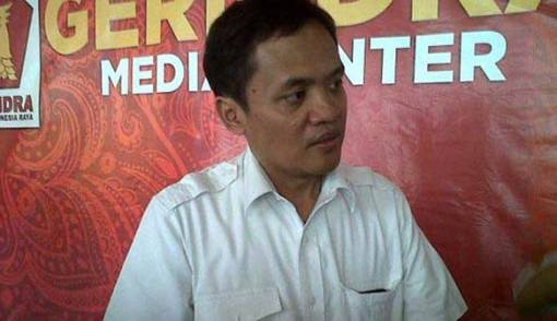 Tim Prabowo - Sandi Klaim Kantongi Sejumlah Bukti