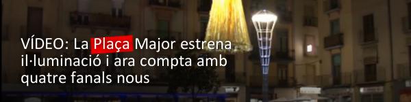 http://www.olot.tv/noticies/placa-major-dolot-estrena-torres-il%c2%b7luminacio/