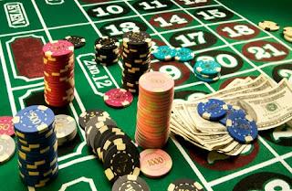 4 trucos para ganar en los casinos online
