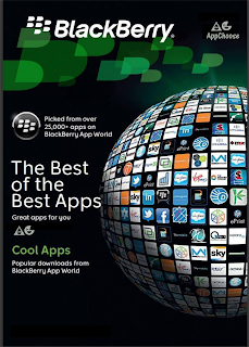 image10 Must have blackberry 10 apps : June 2017 Apps