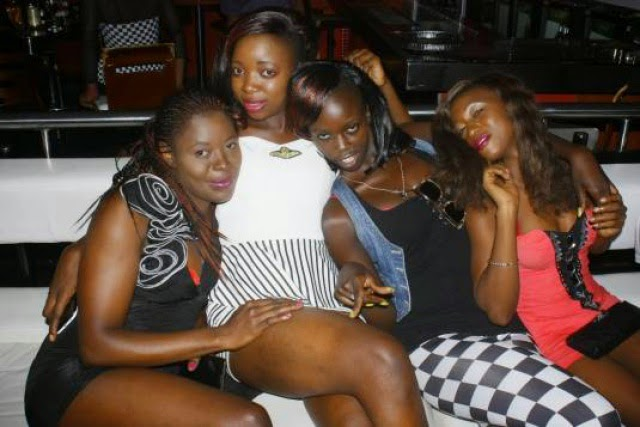 Sabina Joy Nairobi - Mega Porn Pics-6179
