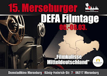 DEFA Film Days