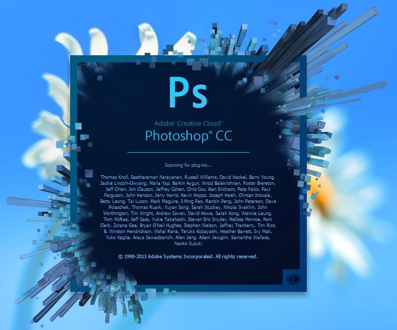 تحميل برنامج الفوتوشوب 2015 عربى اخر اصدار Adobe Photoshop CC arabic cs8