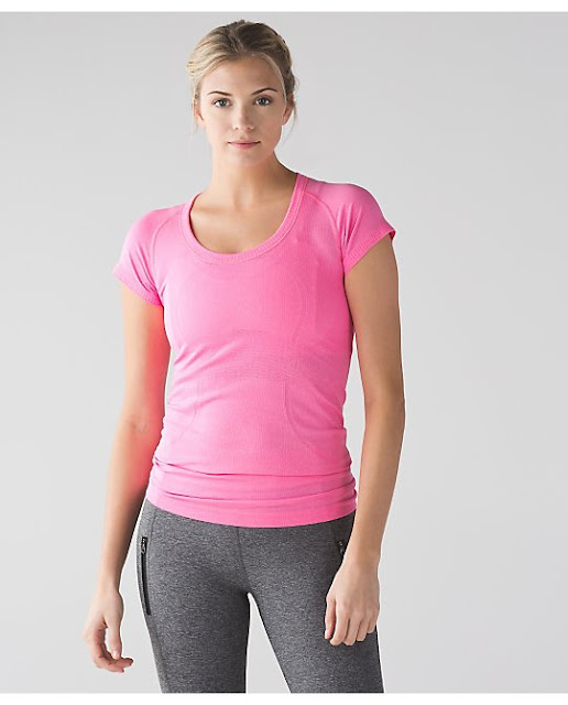 lululemon neon-pink-swiftly