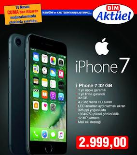 bim-iphone-7-fiyati