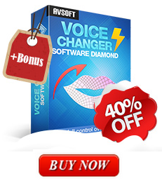 Buy Santa Call Voice Changer