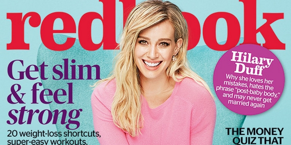 http://beauty-mags.blogspot.com/2016/01/hilary-duff-redbook-us-february-2016.html