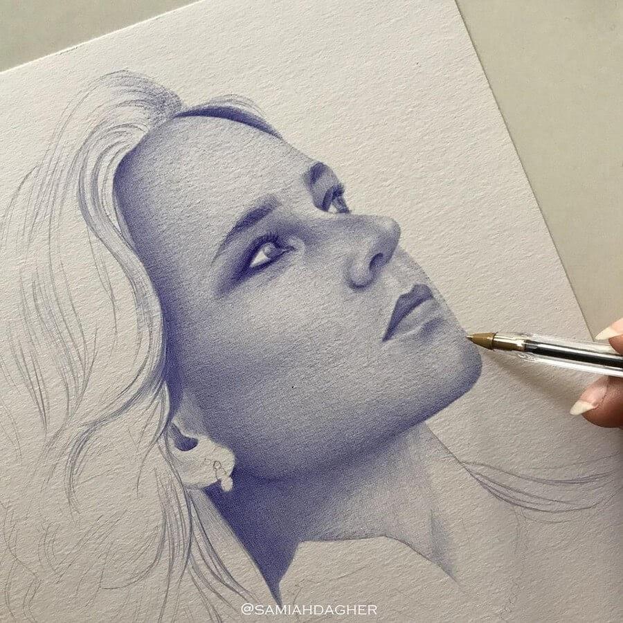 09-Samia-Dagher-Realistic-Portraits-www-designstack-co