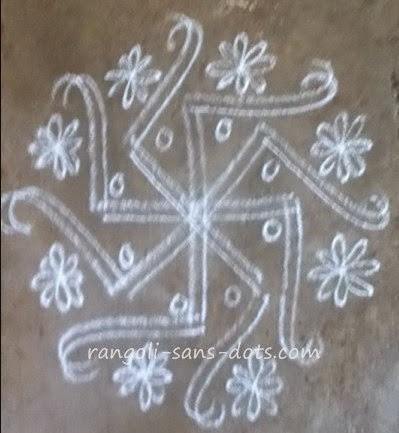 kolam-design-for-flats-16a.jpg