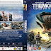 Tremors: A Cold Day in Hell [Nordic] DVD Cover