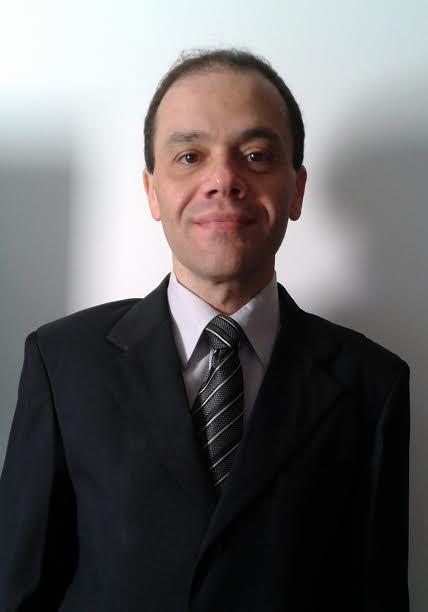 Síndico Profissional Fernando Capo