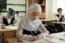Bermulanya Sistem Kelas Campuran Pelajar Lemah Dan Pandai Di 2018