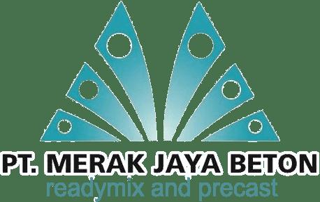 Lowongan Quality Control PT. Merak Jaya Beton Banyuwangi
