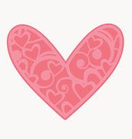 https://www.misskatecuttables.com/products/free-stuff/free-heart-flourish.php