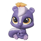 Littlest Pet Shop Surprise Families Shoshana L