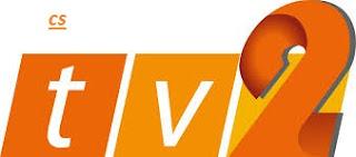 Frekuensi Tv2 Malaysia Terbaru