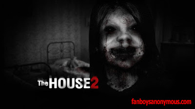house horror game sinthai ghost creepy scary online free