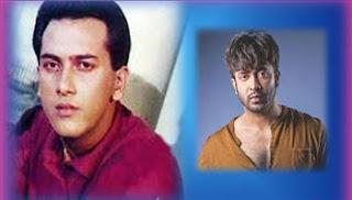 এখনও শীর্ষে সালমান, ধারের কাছেও নেই শাকিব Slamn Shah VS Shakib Khan