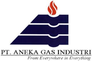 Lowongan Kerja Terbaru PT. Aneka Gas Industri, Tbk