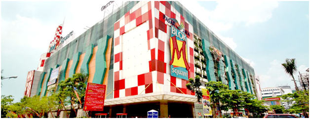 Alamat Dan Jadwal Bioskop Cinema 21 Di Jakarta Selatan