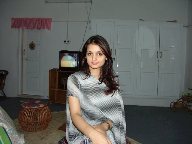 Facebook Pakistani Cute Girls 700 Pictures - Hottest -2512